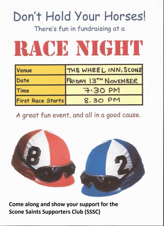 sssc_racenight_flyer.jpg