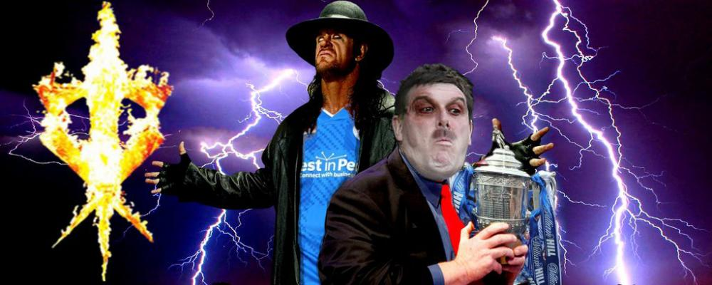 Undertaker and Tommy.jpg