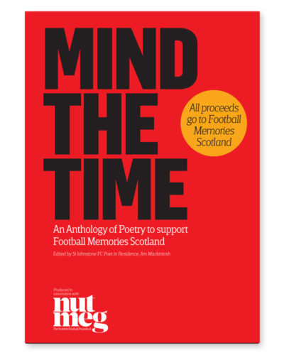 Mind.The_.Time_-400x500.jpg