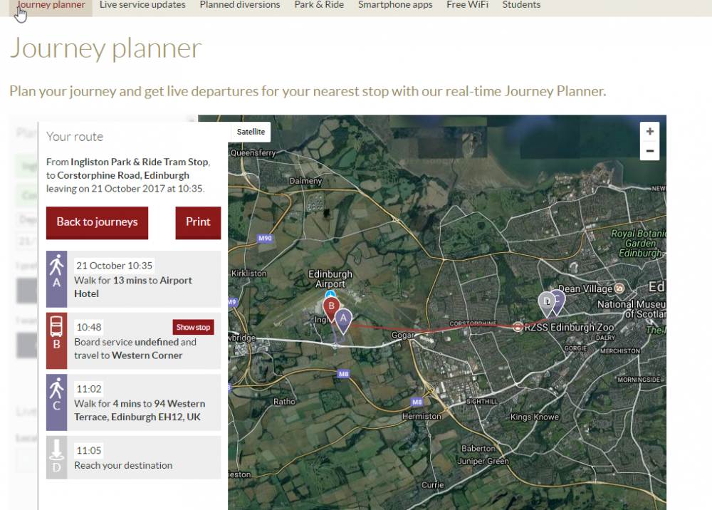 2017-10-20 11_40_40-Journey planner - Lothian Buses.png