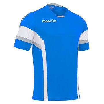 0003877_macron-strength-football-shirt_360.jpeg