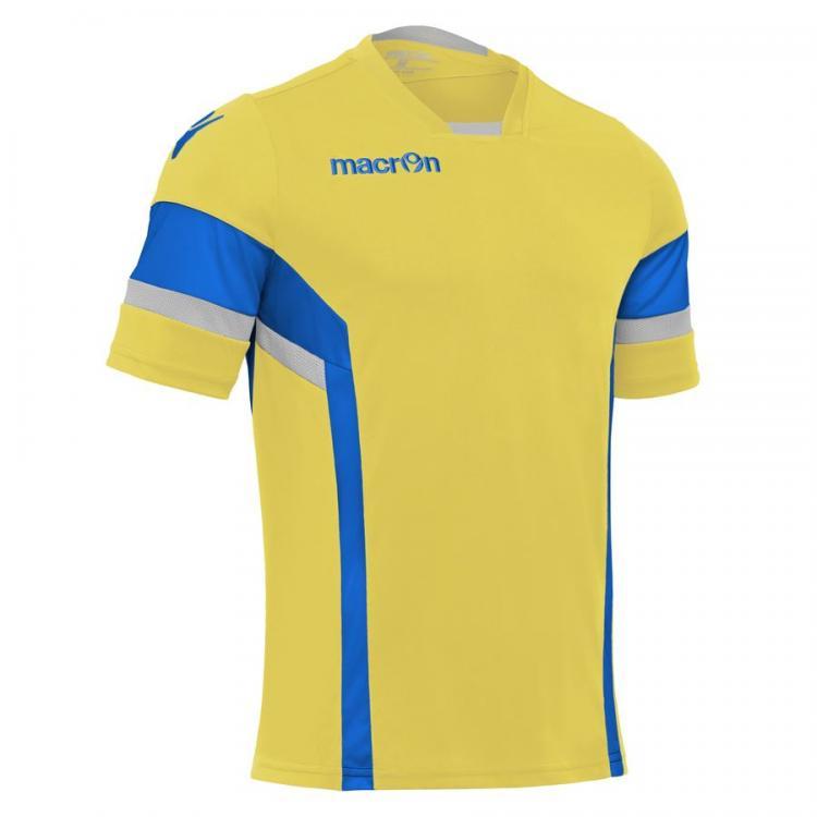0003881_macron-strength-football-shirt.jpeg