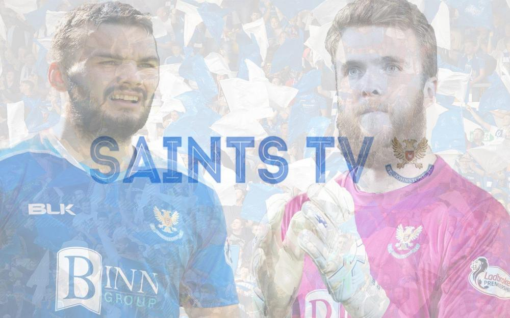 saints-tv.jpg