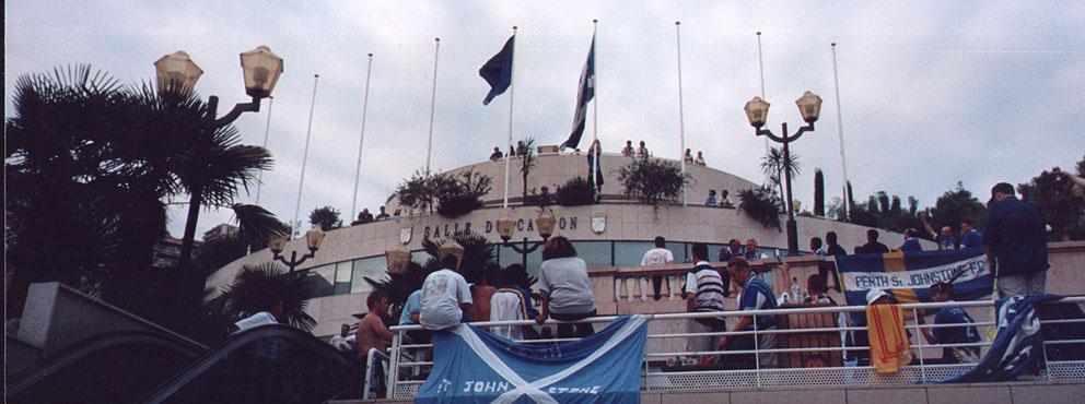 Monaco 3.jpg