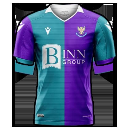 STJFC Away 2020-21.png