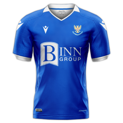 STJFC Home 2020-21.png