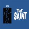 Templar Saint